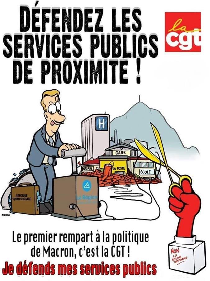 1030 je defends les services publics de proximite