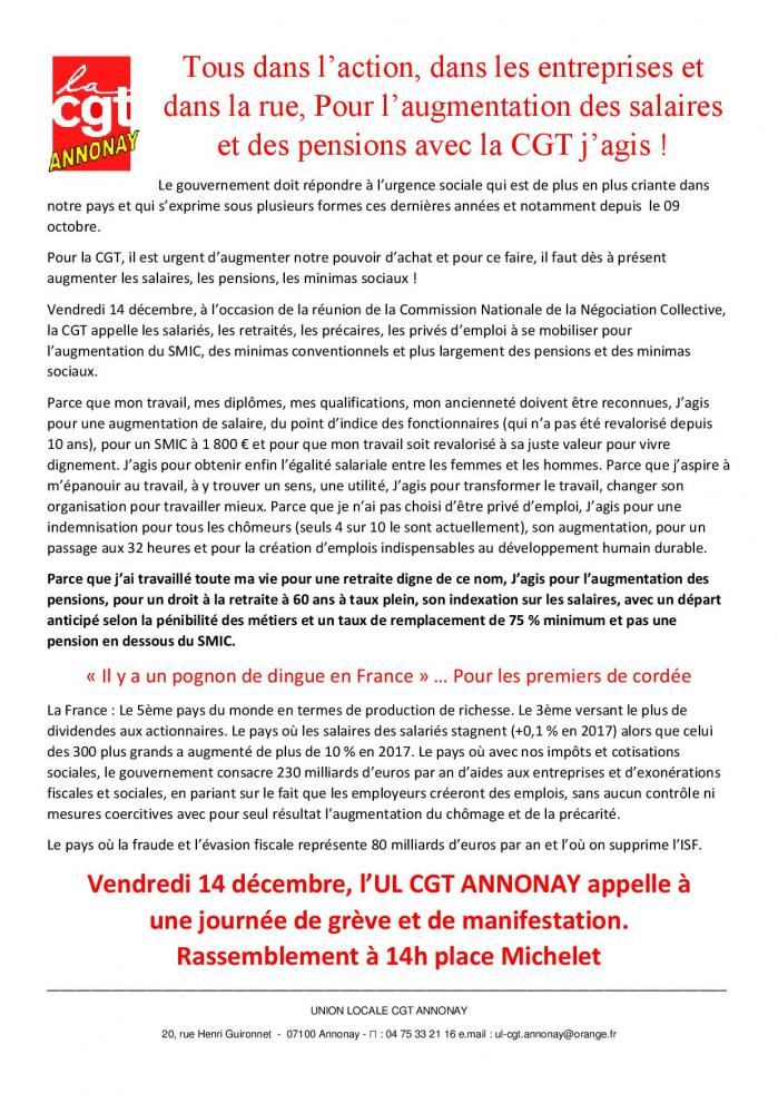 14 decembre 2018 ulcgt annonay page 001
