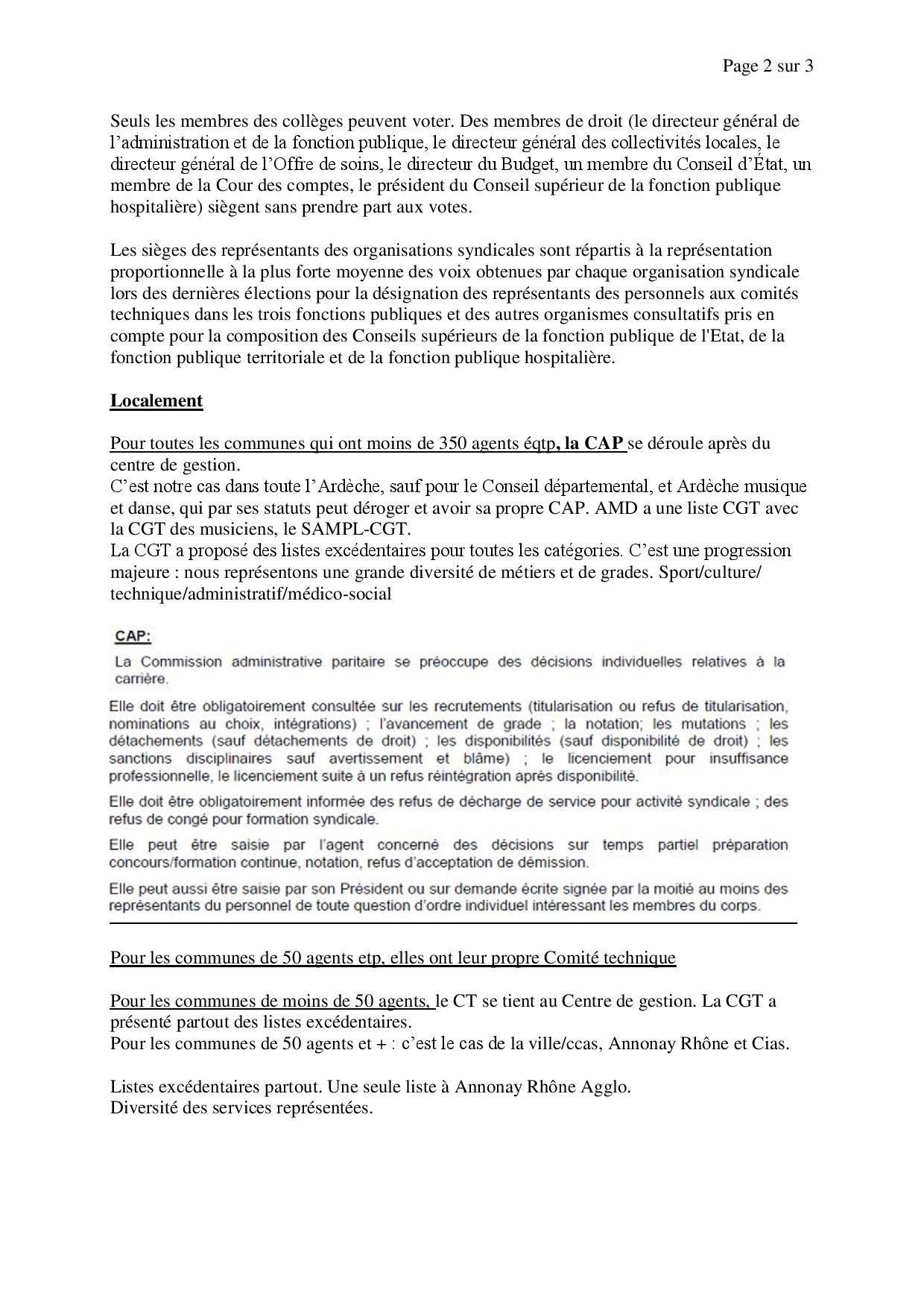 2018 11 26 conference de presse elections professionnelles 2 page 002