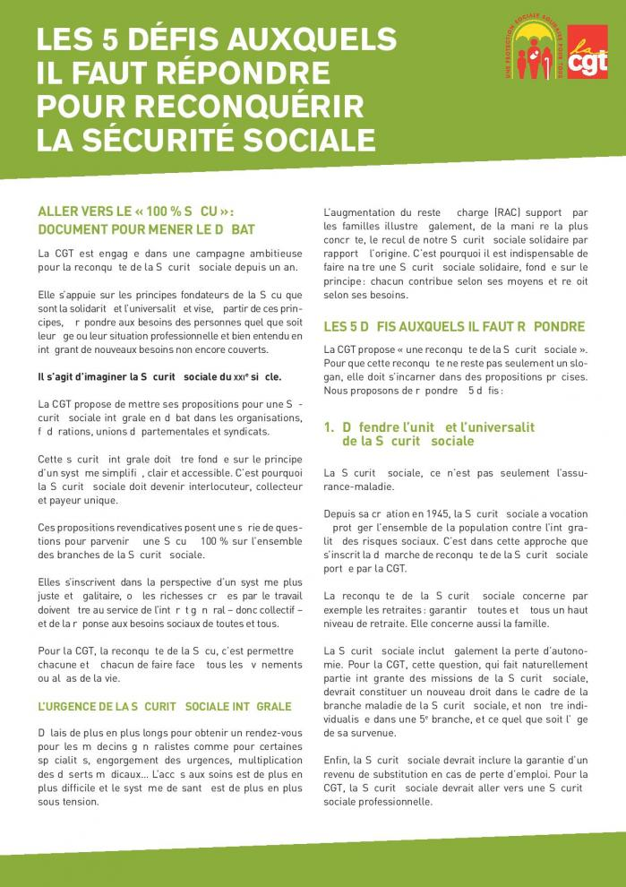 20180703 securitesociale 4pages sr rc page 001