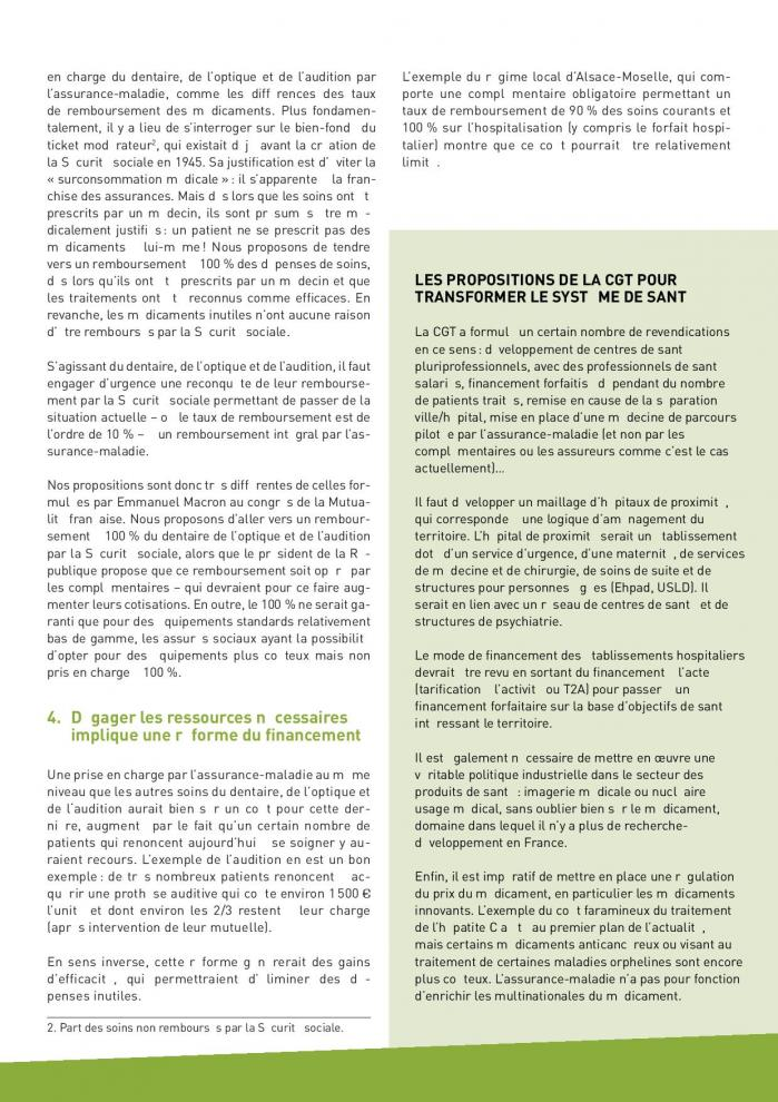 20180703 securitesociale 4pages sr rc page 003