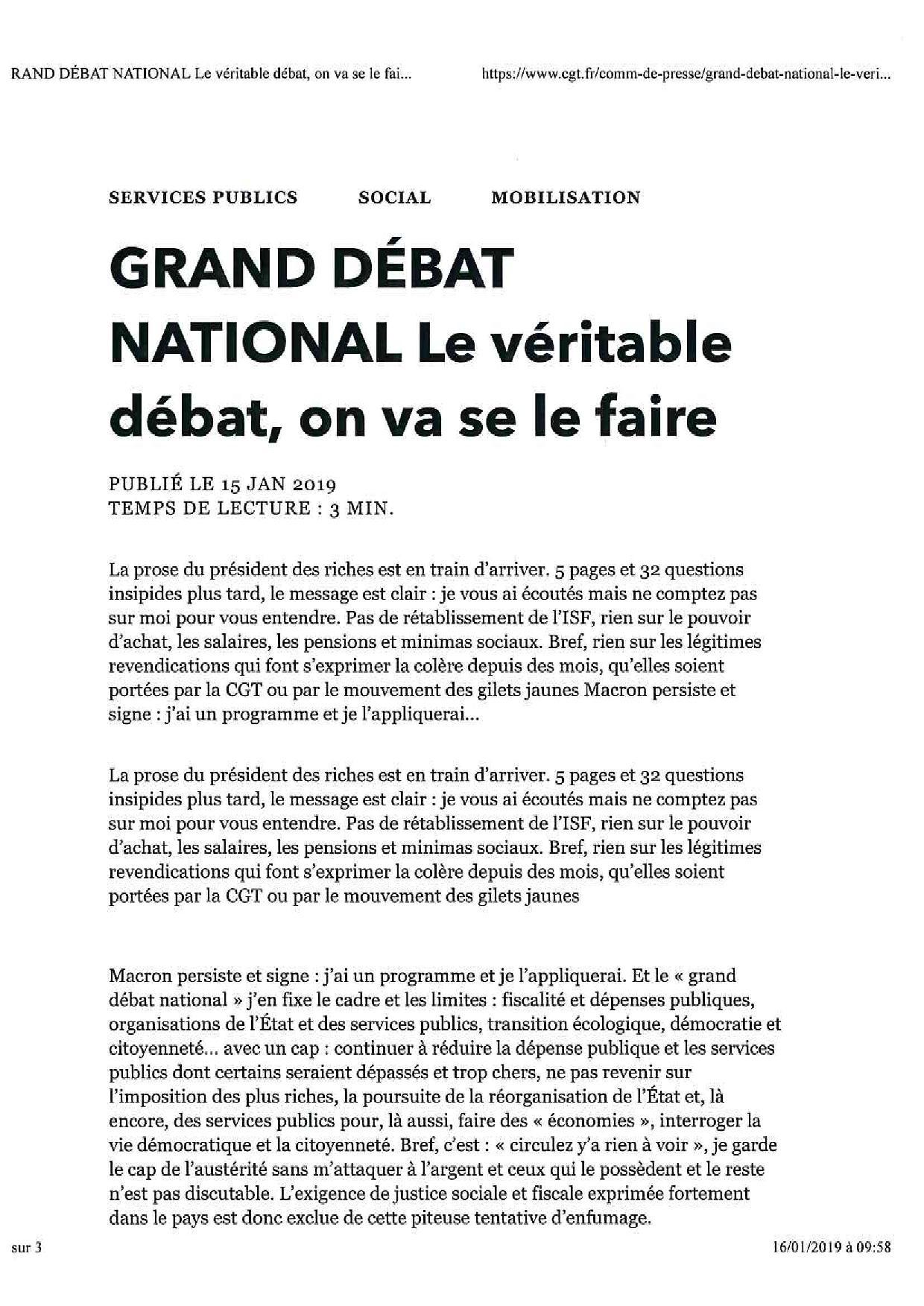 2019 01 15 grd debat nat cgt page 001