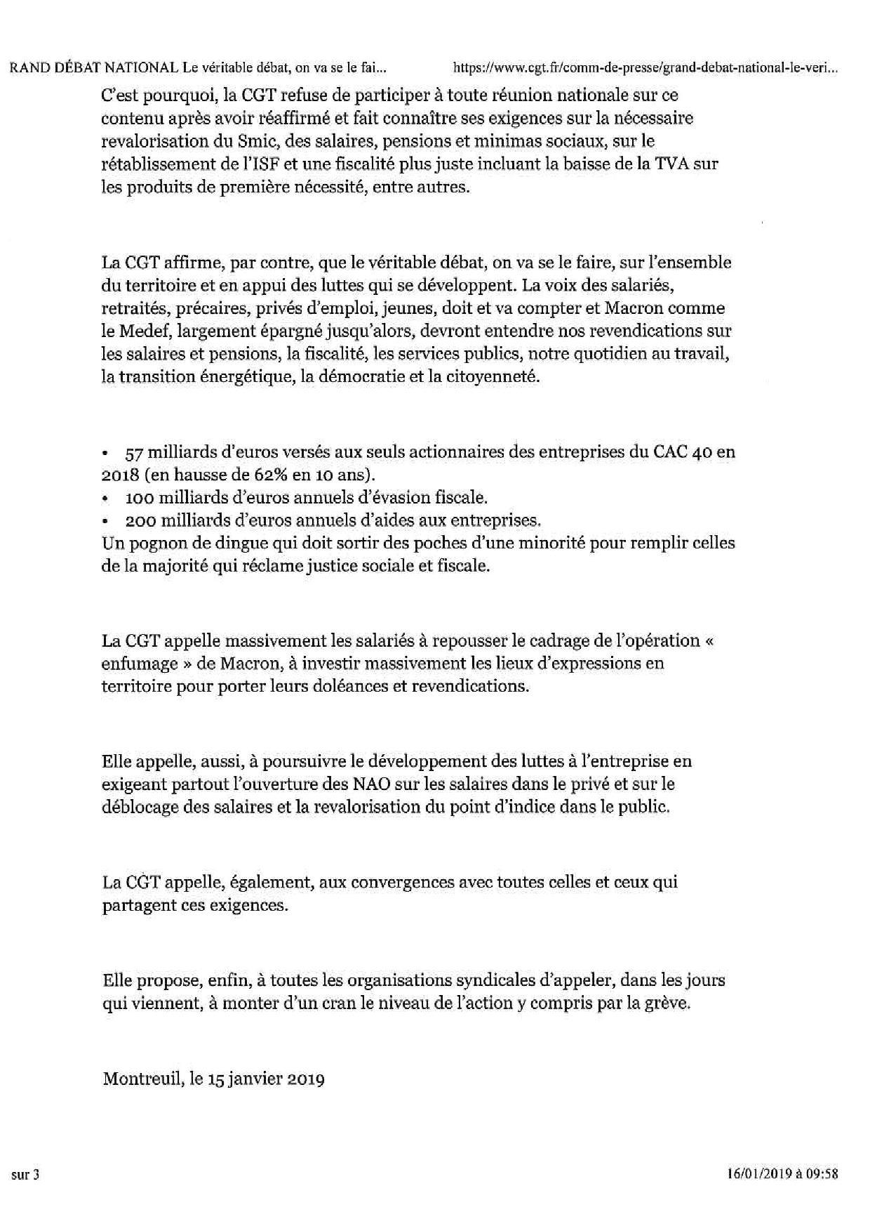 2019 01 15 grd debat nat cgt page 3