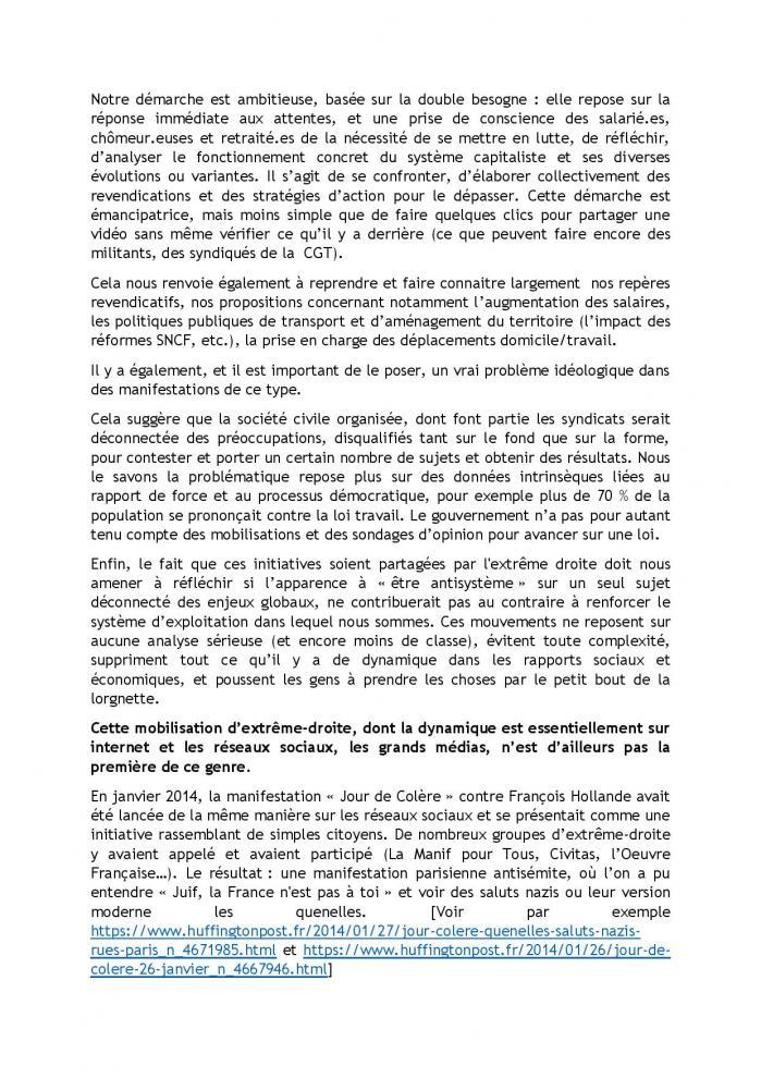 30 10 18 note aux orga 17 novembre 2018 page 002