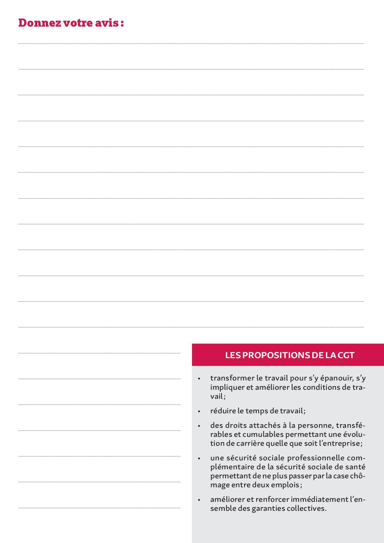 Cahier d expression revendicatif populaire page 015