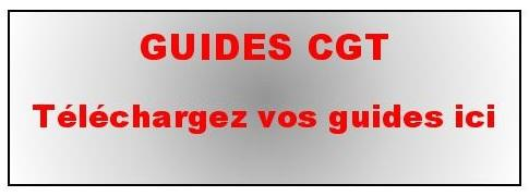 GUIDES CGT