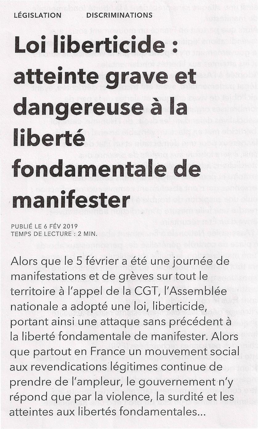 Loi liberticide 01 page 001