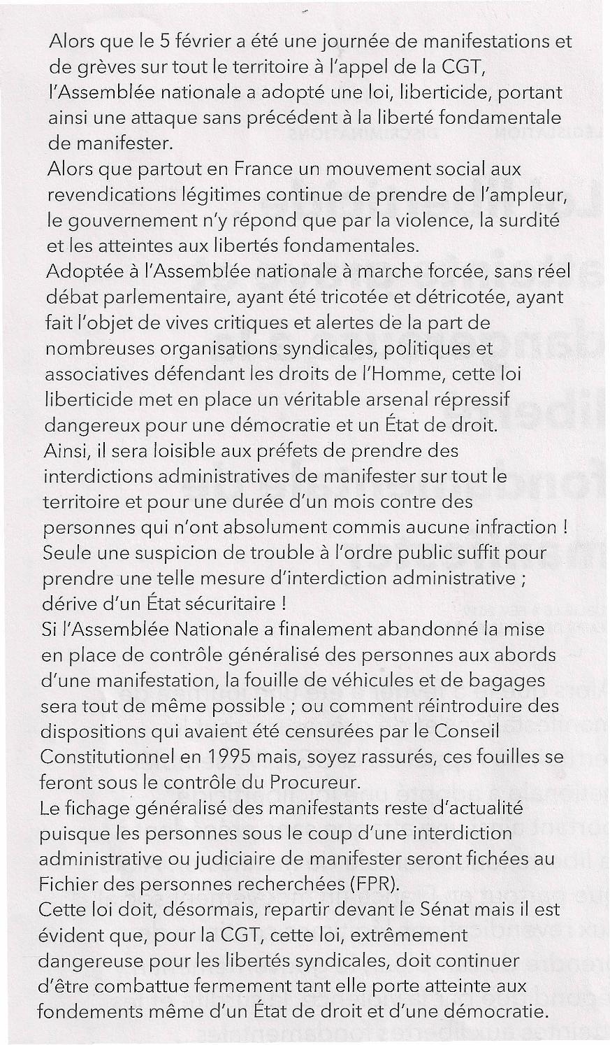 Loi liberticide 02 page 001