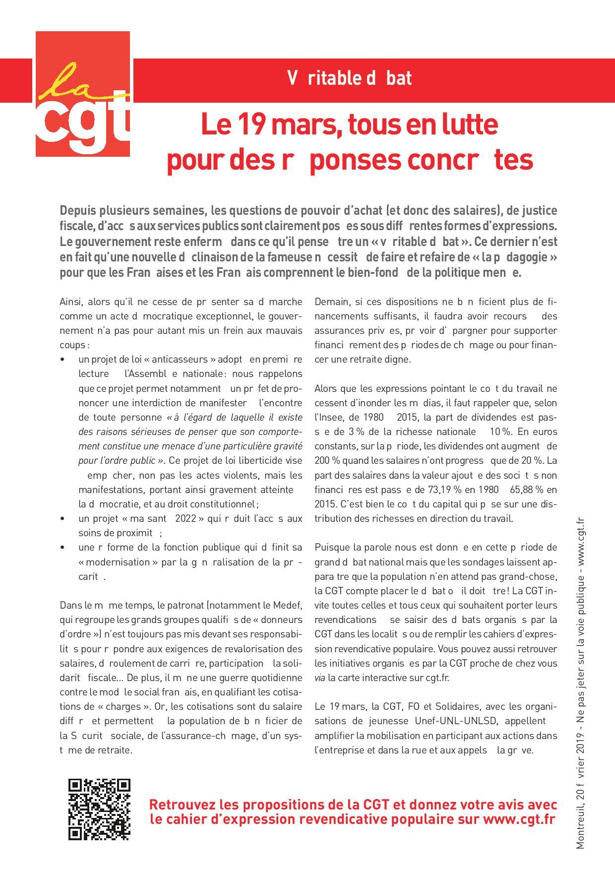 Tract 19mars sr page 001