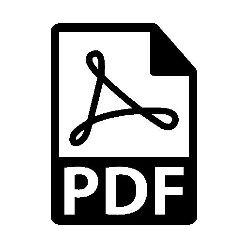 Guide de l'intérimaire.pdf